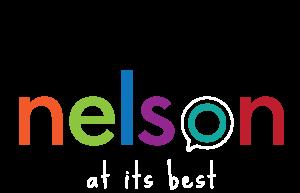 bestnelson