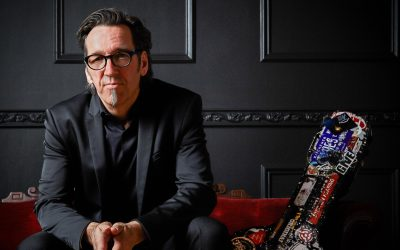 Nelson at Its Best Fundraising Concert with Juno-award winning singer-songwriter Stephen Fearing,  Thursday May 30  7:30pm, Capitol Theatre, Nelson